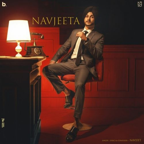 L A Night,Ashish Bhatia Navjeet Mp3 Song Free Download