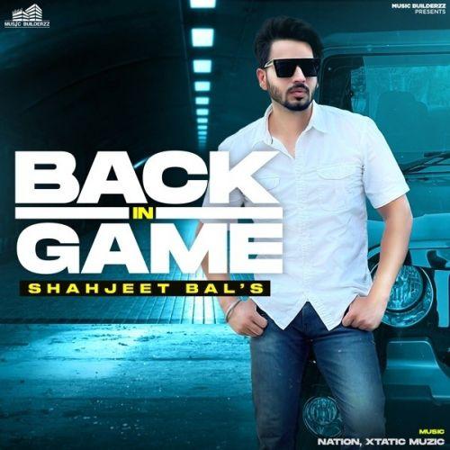 Die Hard Shahjeet Bal Mp3 Song Free Download